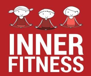 Inner Fitness: March