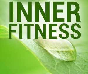 Inner Fitness: Team Lead