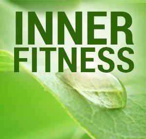 Inner Fitness: Team Lead