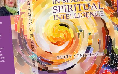 In Search of Spiritual Intelligence